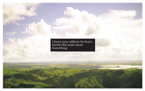 postcardimage1.jpg